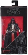 Figura Star Wars The Black Series - Darth Revan