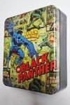 Billetera original Marvel - Black Panther