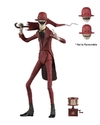 Figura NECA Ultimate The Conjuring 2 - Crooked Man