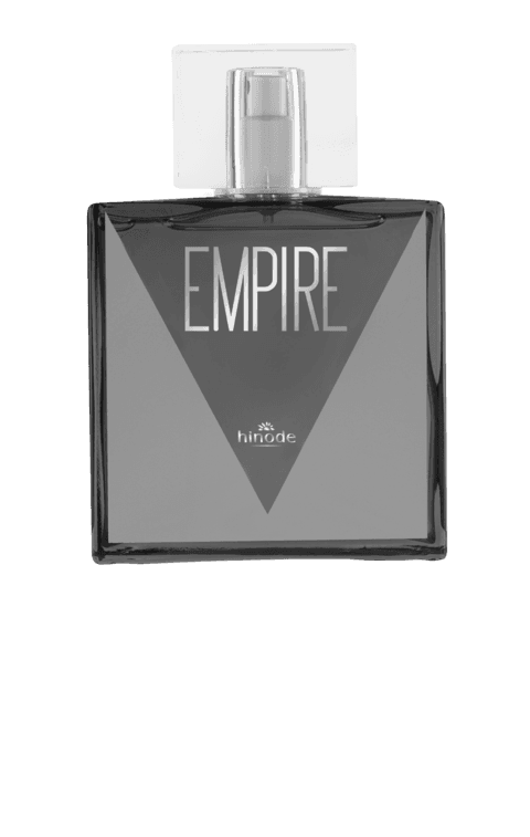 Perfume Empire Hinode - 100ml