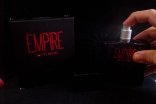 Perfume Empire Intense Hinode - 100ml - comprar online