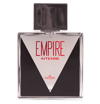 Perfume Empire Intense Hinode - 100ml
