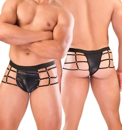 Cueca Matrix Sado