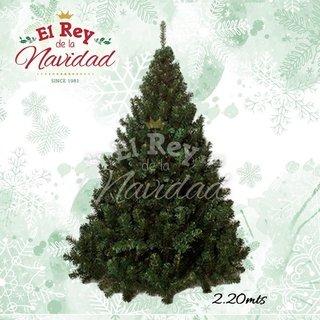 3d34e6fe1a7 Tienda Online de El Rey de la Navidad