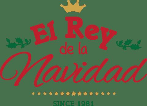 4773346bf6e Tienda Online de El Rey de la Navidad