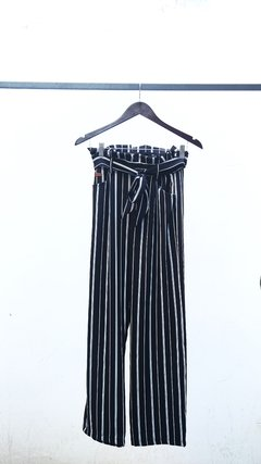 PANTALON CHARLY - ALAPAR