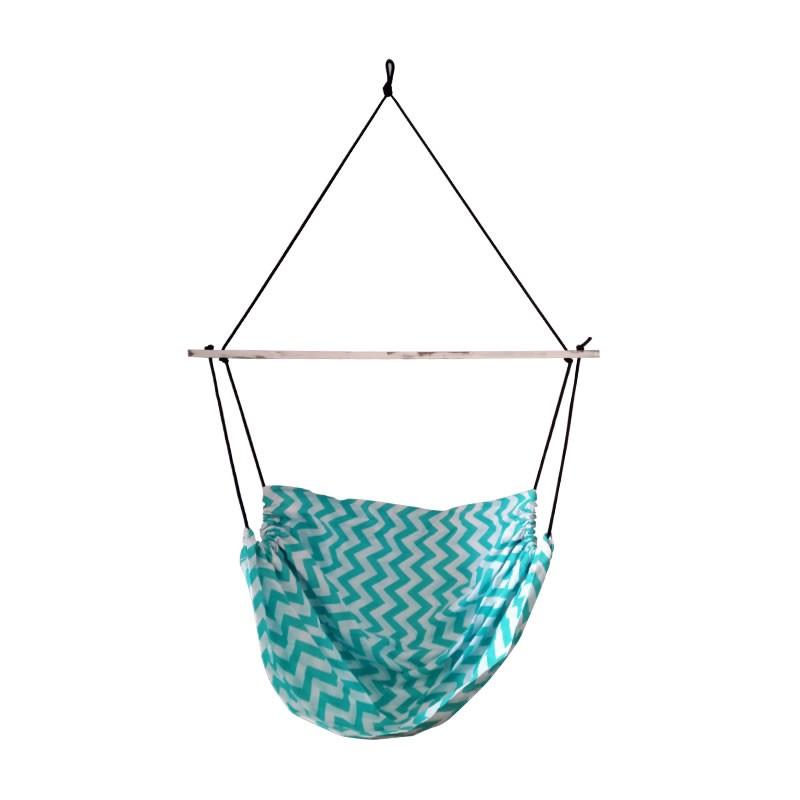 Silla colgante amalamaca hamaca paraguaya silla colgante for Silla huevo colgante