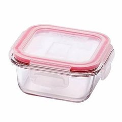 Recipiente Hermético 800 ML Pyrex en internet