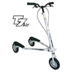 Trikke Monopatin T7 Air