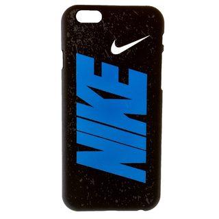 Carcasa para iPhone 6 con logo Nike