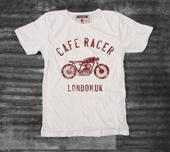 Cafe Racer Cr