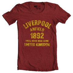 Liverpool Br
