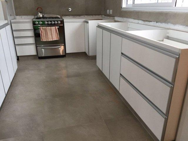 Muebles De Cocina Online. Fabulous Nuevo Cocinas Muebles De Cocina Y ...
