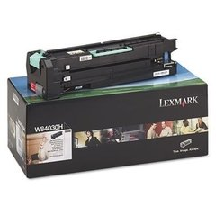Lexmark Photoconductor Kit Optra W840