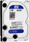 Disco Rigido Blue Hd Western Digital 2tb Sata 3 64mb