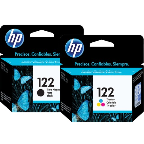 cartucho-original-hp-122-negro-tricolor