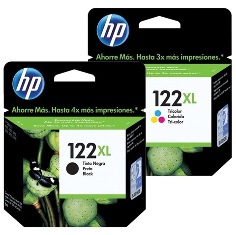 cartucho-original-hp-122xl-negro-color