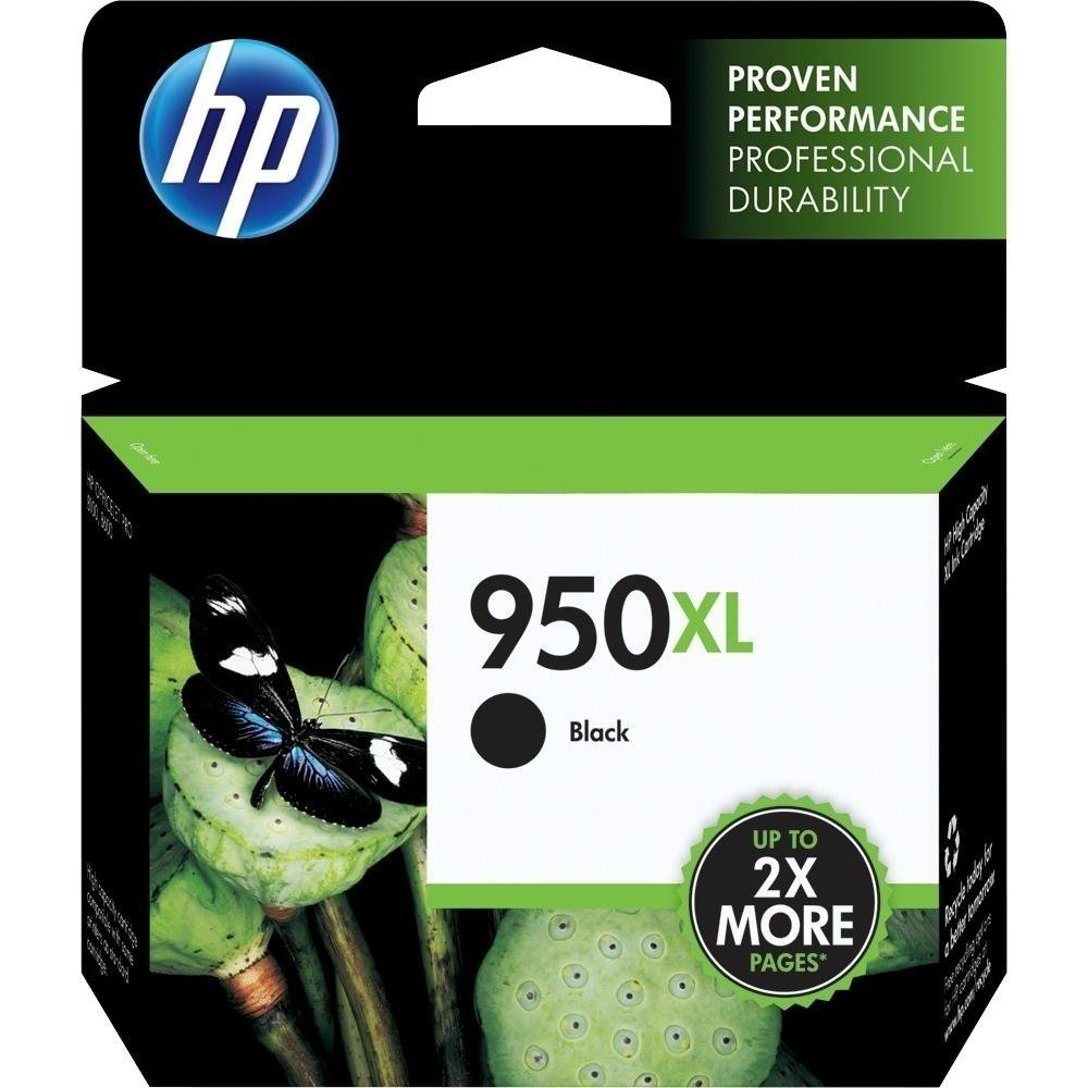 hp-950xl-negro-cn045al-original