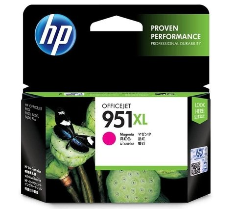 hp-951xl-magenta-cn047al-original