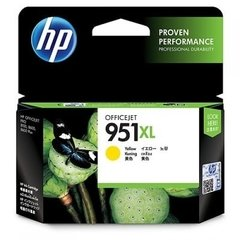 hp-951xl-amarillo-cn048al-original