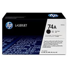 hp-74a-hp-92274a-toner_4l_4ml