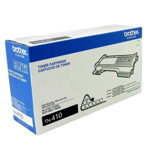 toner-brother-tn-410-negro-hl
