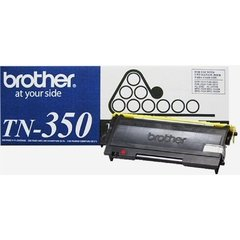 toner-brother-tn-350