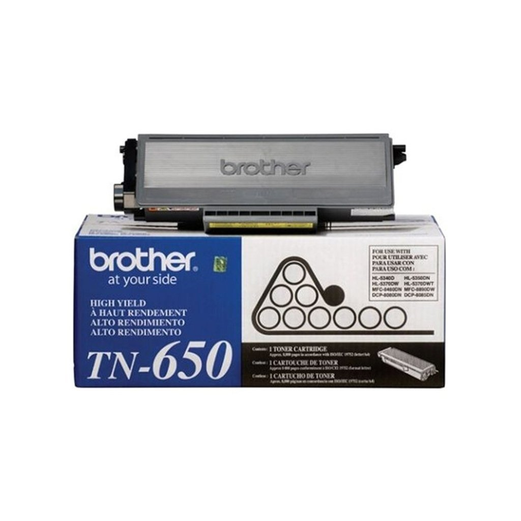 toner_brother_tn650_original