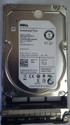 Imagem do 0529FG HD DELL 4TB 6G 7.2Rpm 3.5 SAS ST4000NM0023 9ZM270-150