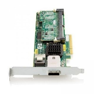 Controladora HP Smart Array P212 256Mb - 462834-B21