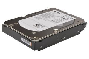 HD Dell 500GB Sata 7.2k 3,5 ST500NM0011 9yz162-036 0C3YJM