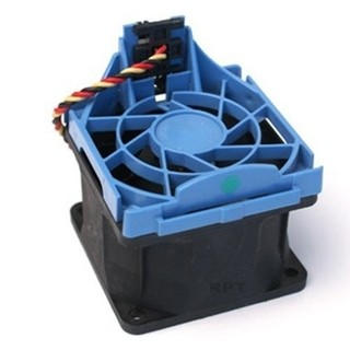 Cooler Fan Dell Poweredge 2650 P/n 2x176 / 1x514