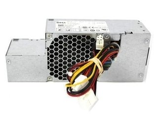 Fonte Dell Optiplex 745 Sff H275p-01 0mh300 Mh300