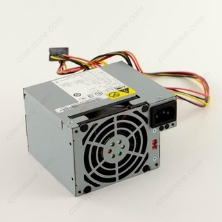 Fonte Ibm 41n3429 225w Power Supply For Thinkcentre