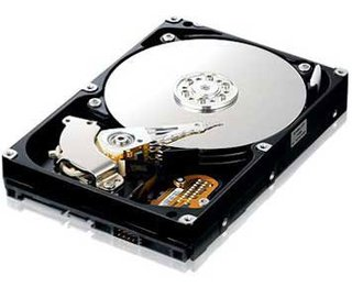 HD Interno Samsung 320GB SATA 5400rpm 8MB (HM320II/SRS)
