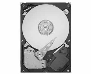 HD Interno Seagate 2TB SATA3 600MB/s 5900rpm 64MB (ST2000DL003)