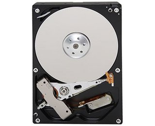 HD Interno Toshiba HD 3TB SATA 7200rpm 3.5in Desktop (DT01ACA300 T)