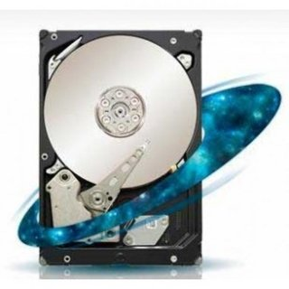 HD DELL Constellation ES 3TB SAS 7.2K - ST33000650SS - P/N 091K8T
