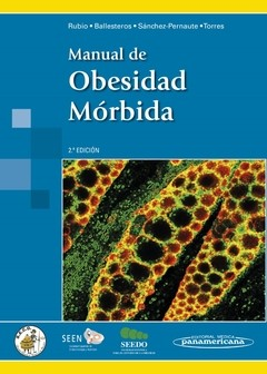 MANUAL DE OBESIDAD MORBIDA