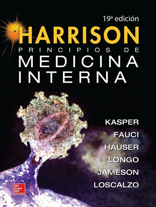 libro masoterapia clinica basica pdf