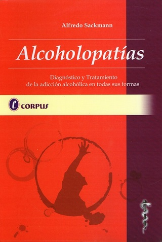 ALCOHOLOPATIAS