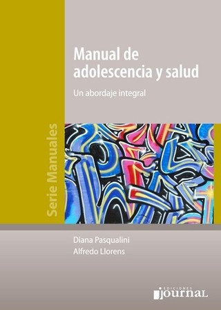 Manual De Adolescencia Y Salud