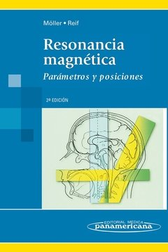 RESONANCIA MAGNETICA MOLLER