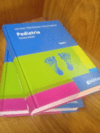 PEDIATRÍA. 2 TOMOS - Voyer - ISBN: 9789871259496