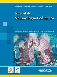 Manual de Neumologia Pediatrica SENP Libro