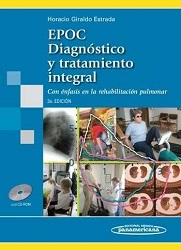 EPOC Diagnostico y Tratamiento Integral