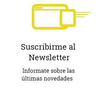 Newsletter Ginecologia y Obstetricia