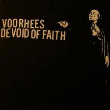 Devoid of Faith / Voorhees - Network of Friends