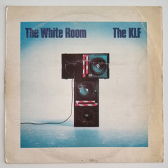 The KLF - The White Room