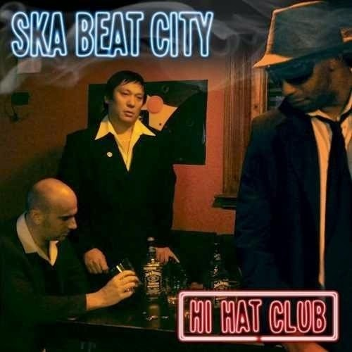 Ska Beat City - Hi Hat Club